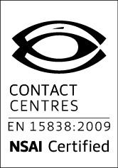 15838 2009 Small