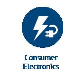KI_ELECTRONICS