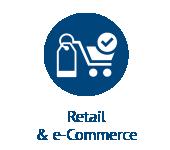 BT_retail
