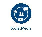 CH_SOCIAL